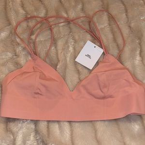 Urban Outfitters Bralette